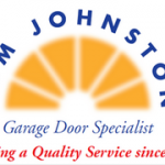 Tom Johnston Garage Doors