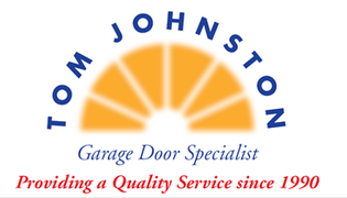 New garage doors, garage door automation and garage door repairs in Belfast, Newtownards, Bangor, Lisburn, Carrickfergus and Northern Ireland